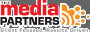 The Media Partners