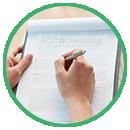 Healthcare IT Planning