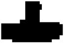 Scotlyn Ranch Logo