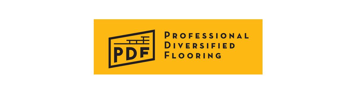 PDF Branding and Logo Design