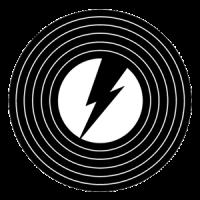 album surfboards logo icon