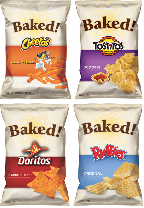 baked_lays_co-brand.jpg