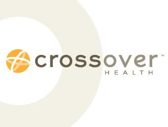 Crossover Health brand