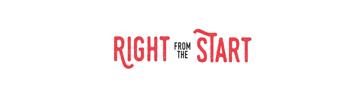 Cambro campaign logo