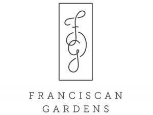 Franciscan Gardens in downtown San Juan Capistrano