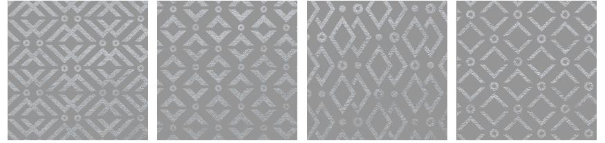 220 below brand geometric patterns