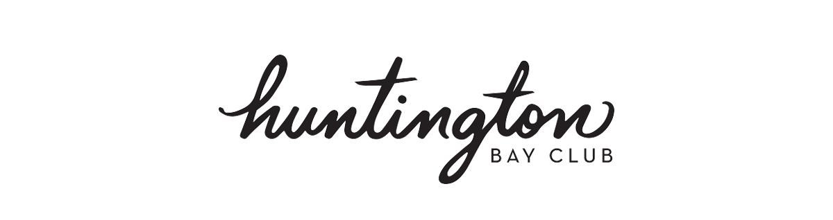 Huntington Logo Refresh