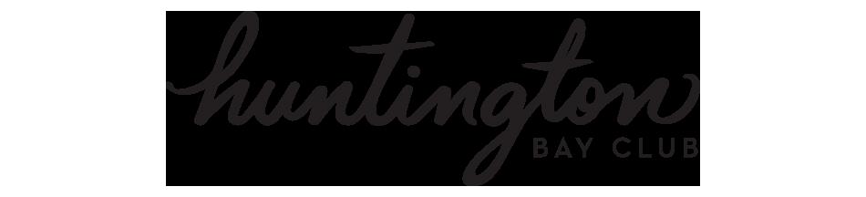 Huntington Bay Club Logo