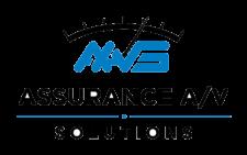 Assurance AV Solutions Logo