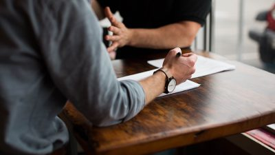 When to outsource Three reasons to hire presentation experts