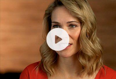 Katrina Barry, Managing Director - Contiki Australia