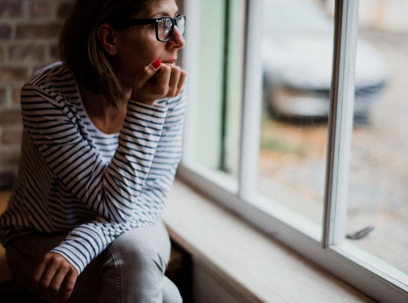 Surrender…How Do I Teach That?