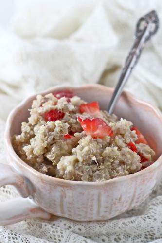 Breakfast-Quinoa1