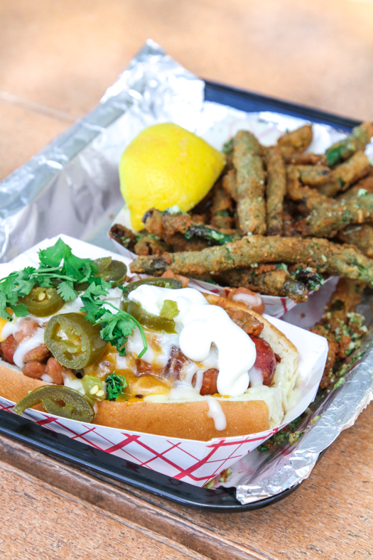 joes-hot-dog