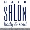 Hair Salon Body & Soul
