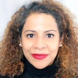 Neyda De Marie   Hair Salon Body and Soul   New Providence, NJ