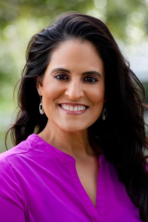 sarah-ohern-mental-health-counselor