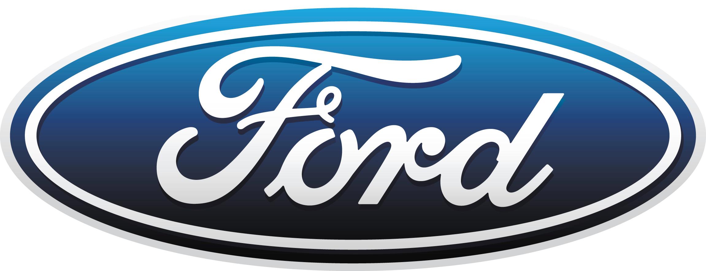 EWB Gala_Ford Logo_Blue Oval_No Background