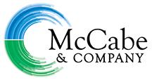 McCabe & Company Logo