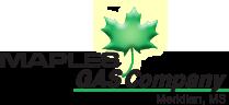 Maples Gas Company, Inc.