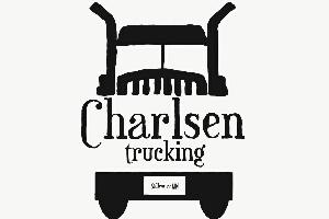CharlsenTrucking300x200