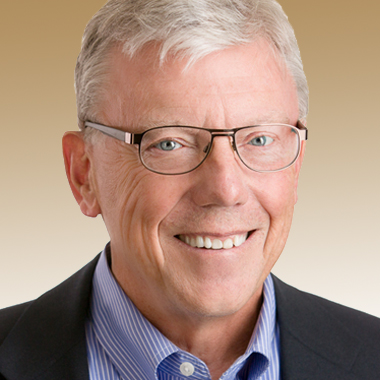 Tom Triplett, Chair