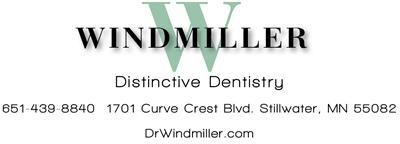 WindmillerDistinctiveDentistry-400x144
