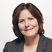 Nora Slawik