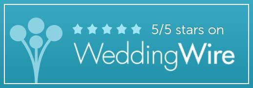 updated-wedding-wire-5-star