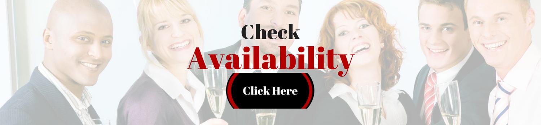 DTA Website Labels (8)