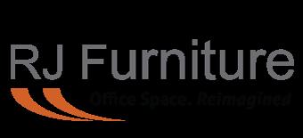 RJ Furniture