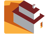 Mission Cottages Logo
