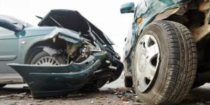 auto accident whiplash2