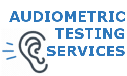 audiometric 3