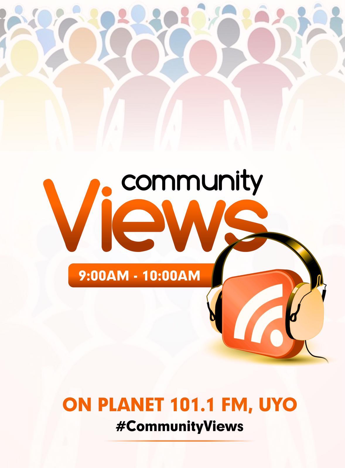communityviews