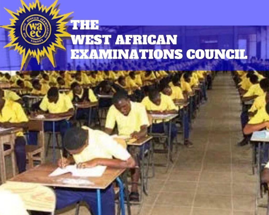 Federal Government postpones school resumption indefinitely