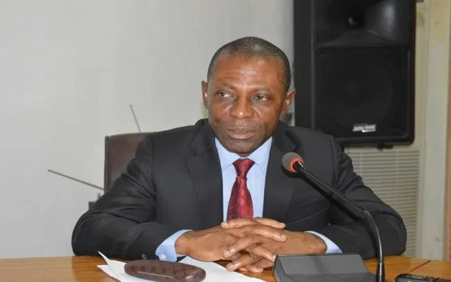 Federal government uncovers financial anomalies in Nigerian Law School records
