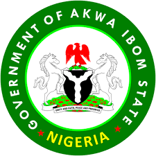 AKSG orders fresh conduct of 2019 promotion for civil servants from grade level 7