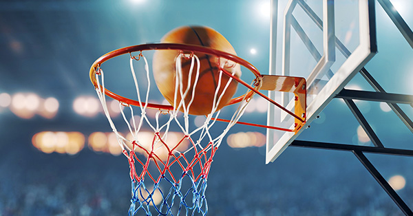 48 NBA players test positive for COVID-19