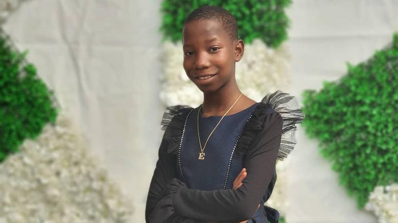 Nigerian teenage comedian, Emmanuella has been nominated for the 2021 Nickelodeon's Kids' Choice Awards. Also nominated were Popular comedy stars, Ikorodu Bois. The young stars were nominated in the same 'Favourite African Social Media Star' category alongside Kenya social media sensation, Elsa Majimbo, South African Television presenter, Bonang Matheba, and Ugandan dance group Ghetto Kids.