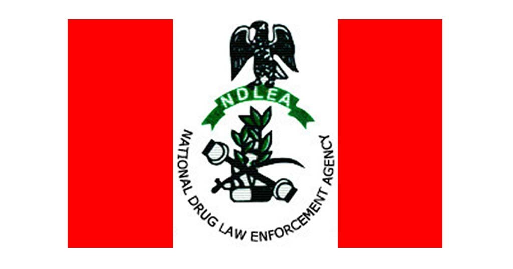 NDLEA seizes 90billion naira drugs with 2,175 suspects arrested in four months