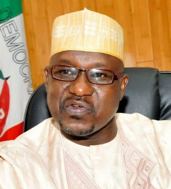 President Muhammadu Buhari to ensure that killers of APC chieftain, Ahmed Gulak, are brought to justice