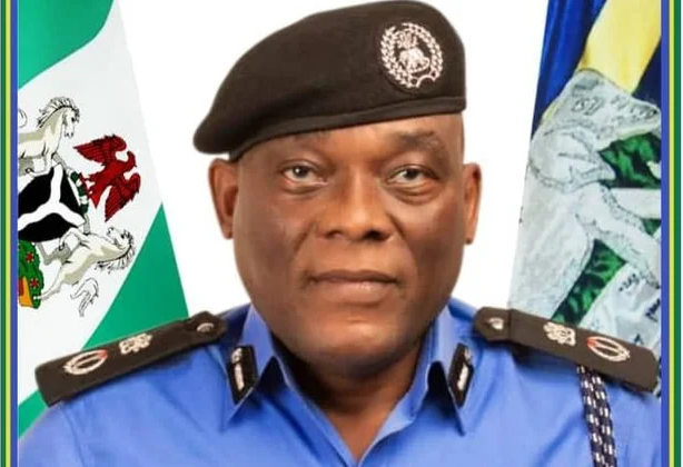 Joint Military Taskforce arrest ten persons in connection with recent killing of security operatives in Akwa Ibom