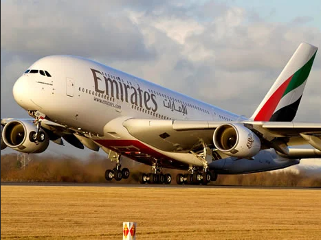 Federal Government says Nigeria had banned UAE flights over COVID-19 testing procedures