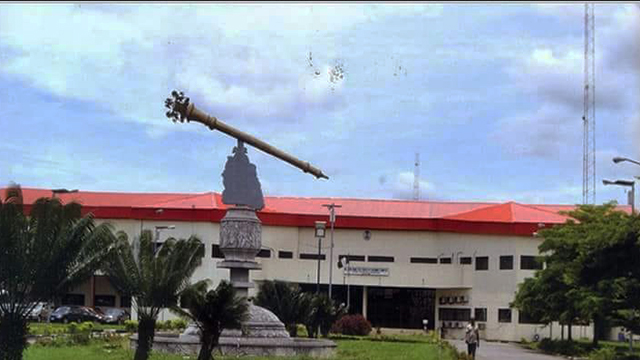 Akwa Ibom State House of Assembly to receive 2022 budget in September