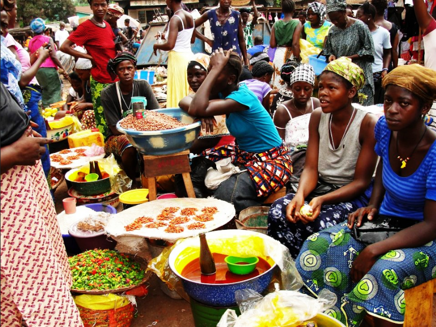 Akwa Ibom state government to probe ticketing of traders by local government administrators