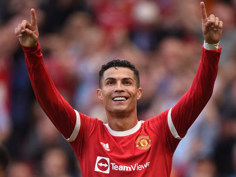 Champions league match day one serves off today with Manchester United away against Young Boys