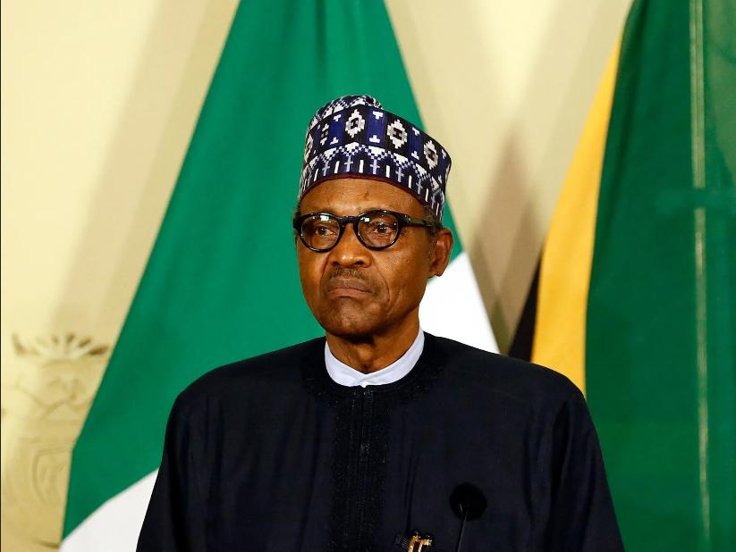 Senate urges President Muhammadu Buhari to declare bandits as terrorists