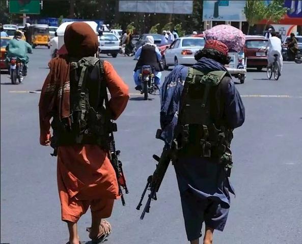 Over 100 musicians flee Afghanistan over fear of Taliban crackdown