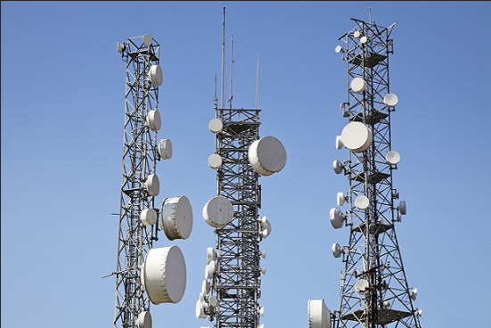 NCC denies claims that it planned to disqualify Nigerians below 18 years from getting SIM cards